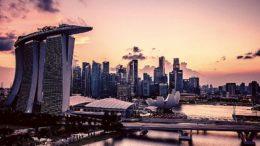 RippleNet Помогает Партнеру Tranglo Расширяться В Азиатско-Тихоокеанском Регионе