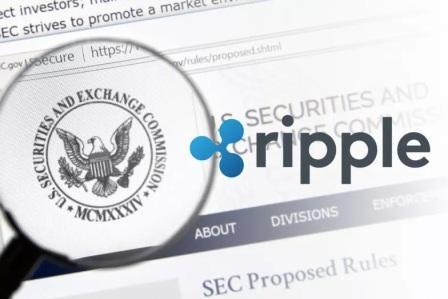Ключевые моменты последнего слушания в суде 21.05.2021: SEC против Ripple