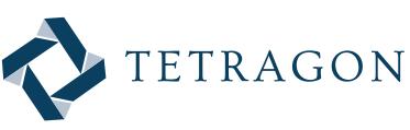 Tetragon выплатит Ripple судебные издержки в размере 3,4 миллиона долларов