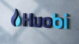 Houbi Token получает одобрение FSA Японии и будет доступен в парах с BTC, XRP, ETH, LTC, BCH и японской иеной