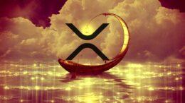 Relist XRP: японский Rakuten перезапустит услуги маржинальной торговли XRP